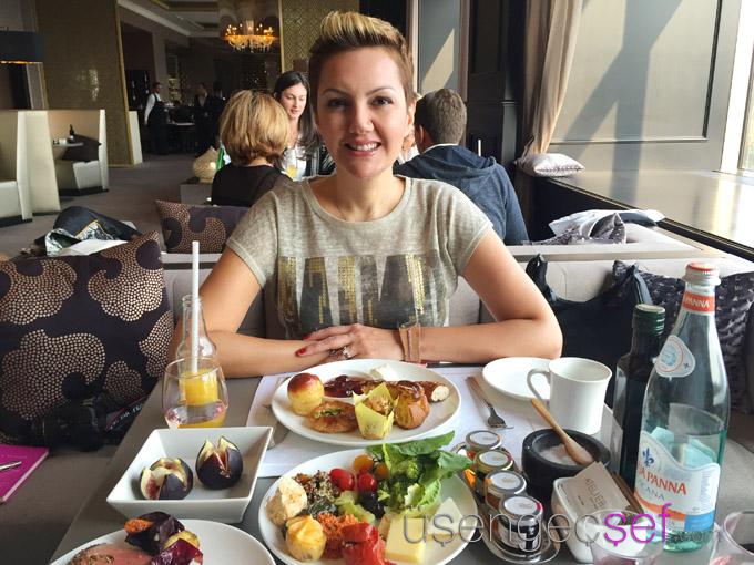 ritz-carlton-istanbul-pazar-brunch-usengec-sef