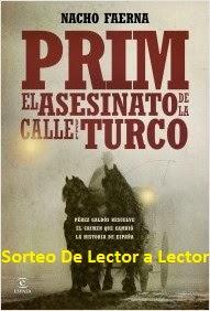 http://leyendoyleyendo.blogspot.com.es/2014/09/sorteo-de-un-ejemplar-de-prim-el.html