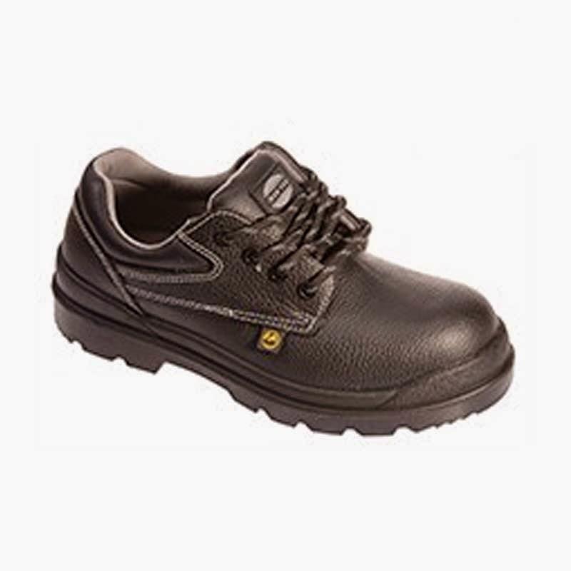Sepatu Kerja HS-015