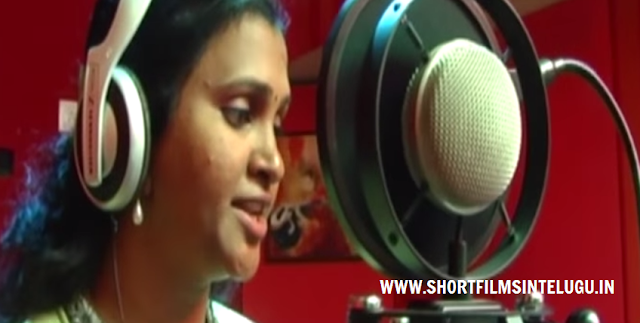 SONG ON PAWAN KALYAN - SINGER MANJU - RAMBABU
