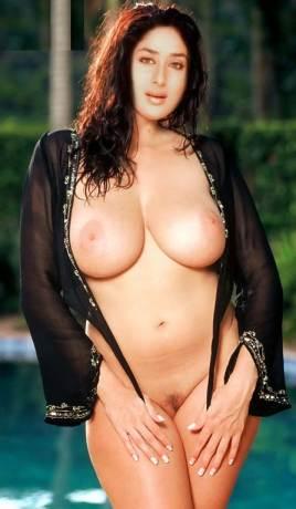 kareena kapoor sex videos Kareena  Kapoor Nude.
