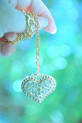 Abra seu coração para Deus