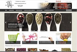 Entra a la nostra botiga online!