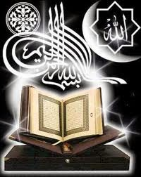 ISLAM.COM