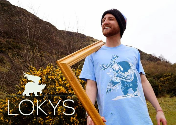 https://www.facebook.com/LokysUK