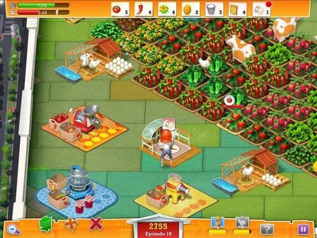 My farm life free download full version