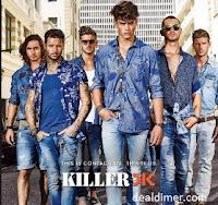 killer-jeans-amazon-banner