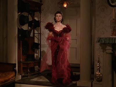 escarlata-o'hara-vestido-rojo-lo-que-el-viento-se-llevó