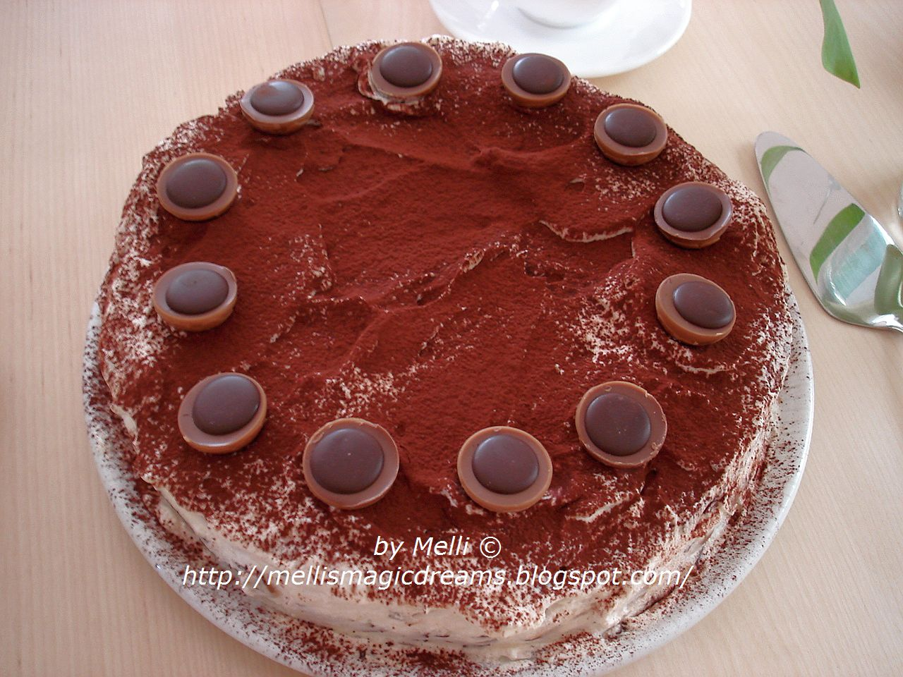 Torte Rezepte Per Embelsira Aguea Kuzhina Shqiptare Picture