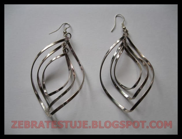http://www.persunmall.com/p/multilayered-waves-earrings-p-16817.html?from_prod_history=1&refer_id=24366