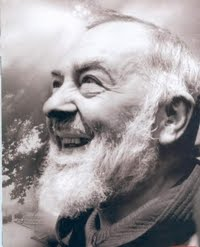 Padre Pio il Santo che mi ha portato a Ges...