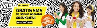 Download JKT48 di Iklan IM3 2013 Terbaru