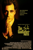 The Godfather: Part III 1990 In Hindi hollywood                 hindi dubbed movie Buy, Download trailer                 Hollywoodhindimovie.blogspot.com