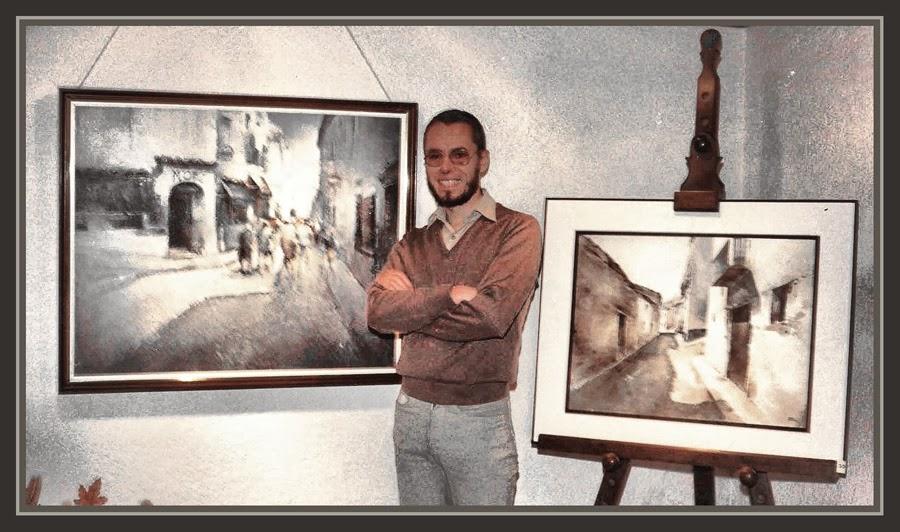 TERRASSA-EXPOSICIONS-PINTURA-SALA-LLOVERAS-FOTOS-PINTOR-ERNEST DESCALS-