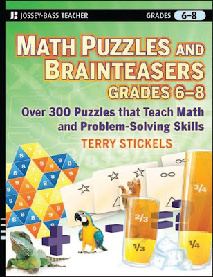[Hình: Pages+from+Math+puzzles+and+brain.jpg]