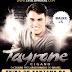 Tayrone Cigano – Em Garanhuns – PE 31/08/2014
