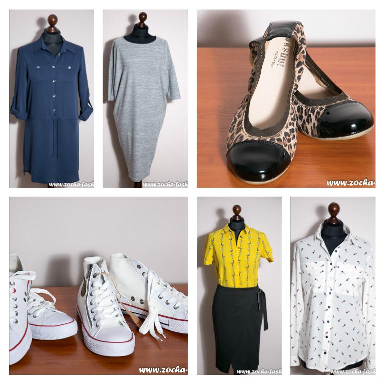 http://www.zocha-fashion.pl/2015/09/nowosci-nowosci_20.html