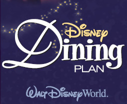 Disney dining 2016 rates