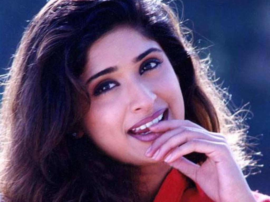 Anjala Zaveri - Images Hot