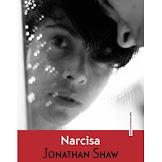 Narcisa, Nuestra Señora de las Cenizas. Jonathan Shaw