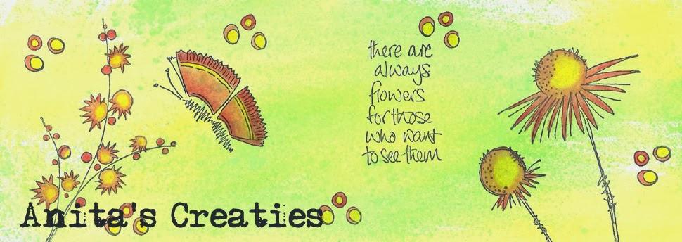 Anita's Creaties