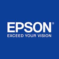 Epson India