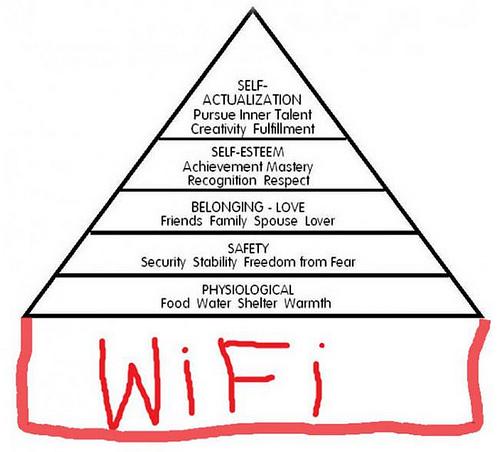 wifi educación colegios internet