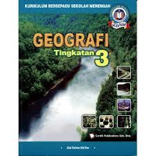Kerja Khusus Geografi Tentang Pengangkutan Awam Tingkatan 3