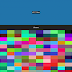 موقع رائع للحصول على أكواد ألوان عشوائية
