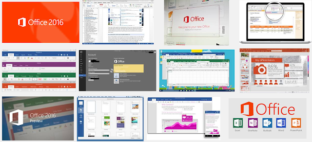 free ms office 2014 crack key