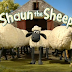 Shaun The Sheep (Kajian Semiotika)