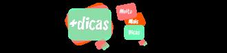 Muito+ Dicas
