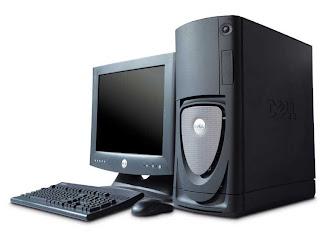 apa itu komputer