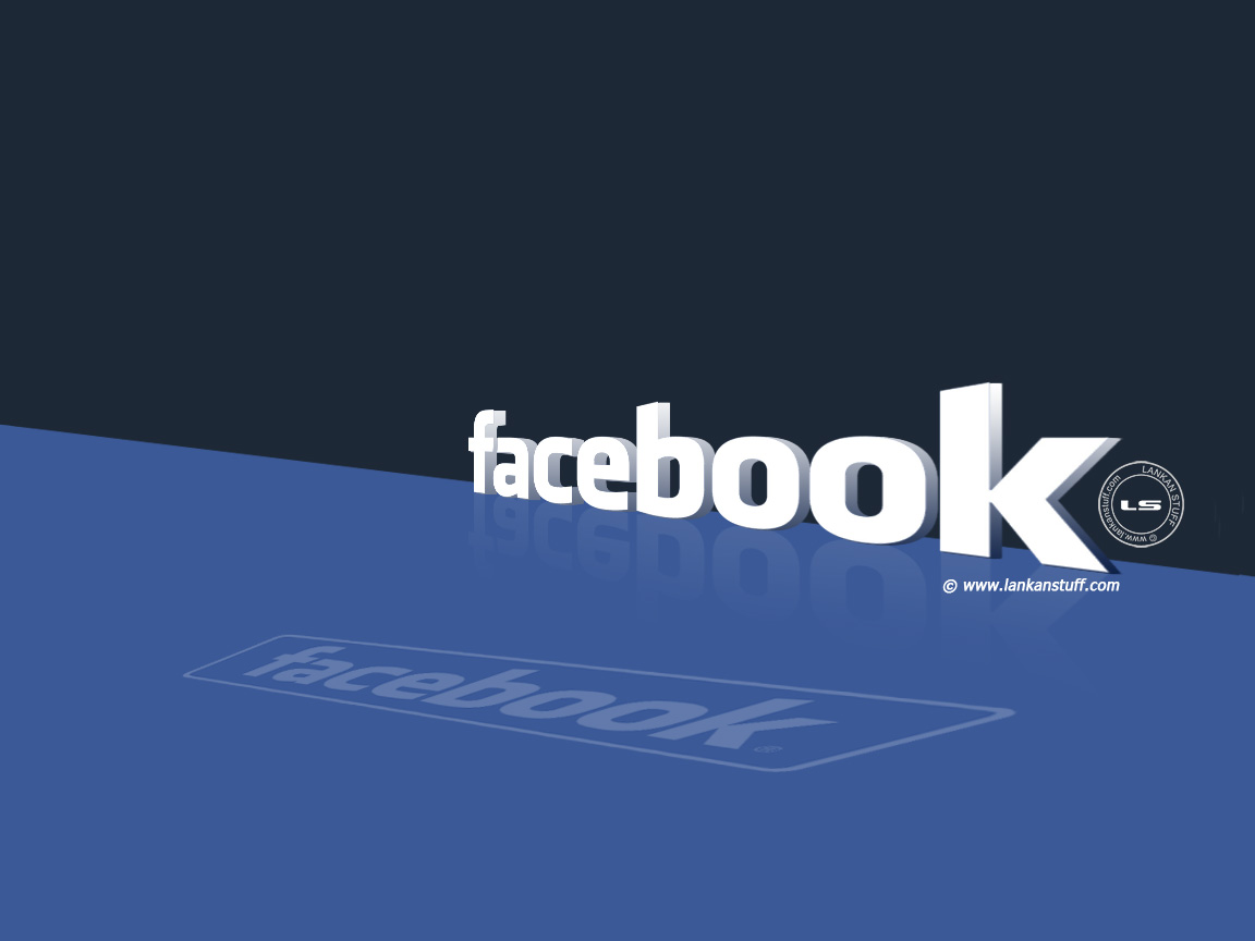 Learn facebook step by step