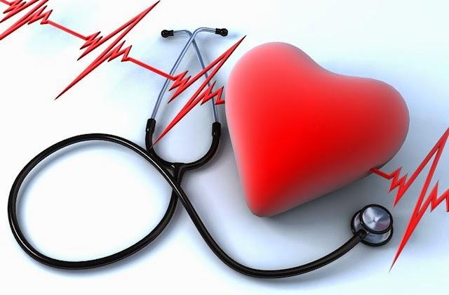 Cara Sederhana Mencegah Penyakit Jantung Koroner