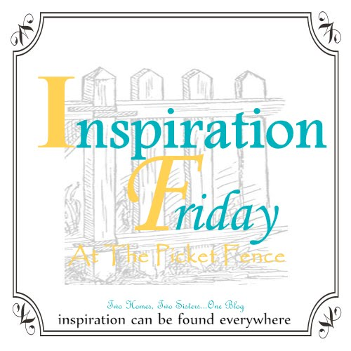 Inspiration+Friday+Graphic - Two Looks for $1.99
