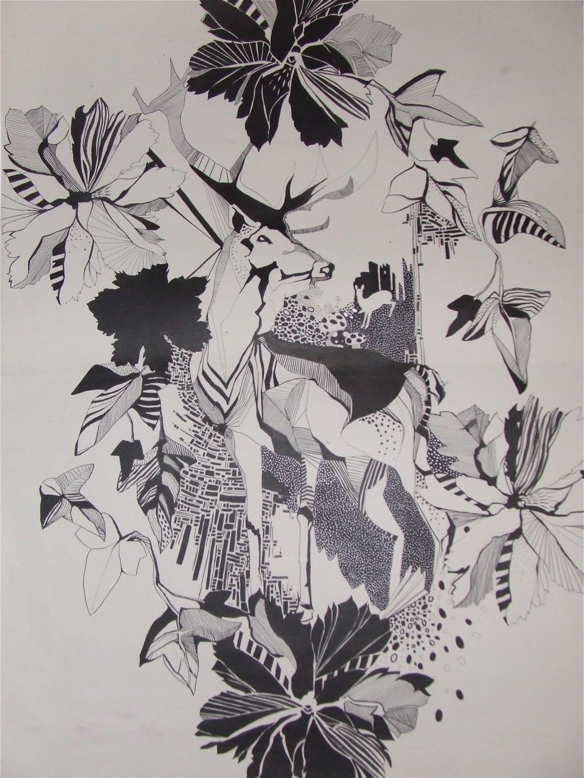http://4.bp.blogspot.com/-As_BTKqCrWw/UEudoRZtNxI/AAAAAAAAAHU/ZU4OV7JD4d4/s1600/Preliminery+drawing+for+Stag+Wallpaper.jpg