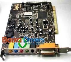 Sb 0220 Drivers Windows 7