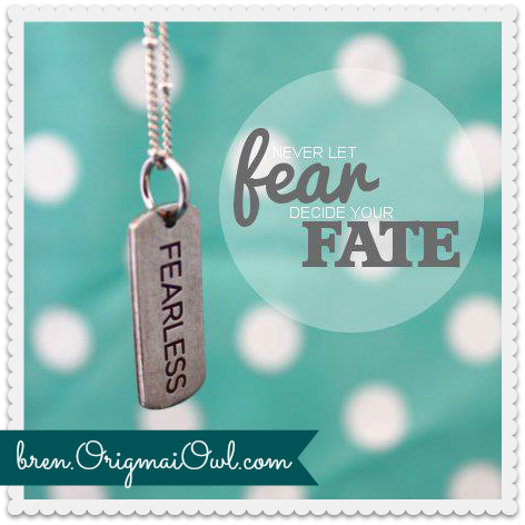 Origami Owl Tag Necklaces Tags by Origami Owl