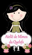 Mimos da Quelfs