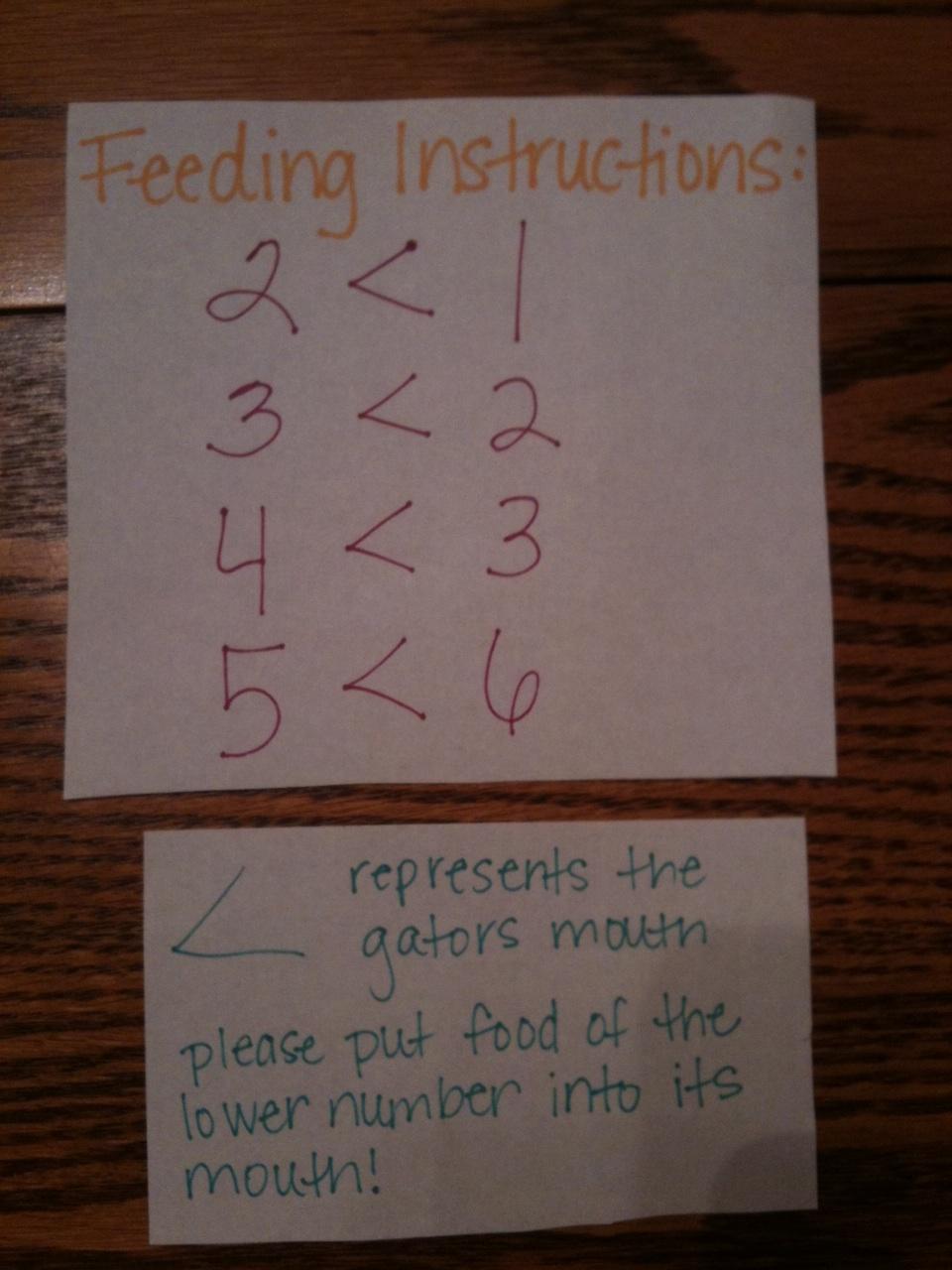 Curmudgeon April 2011 – Math Extra Credit Worksheet