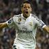 Real Madrid vs Atletico Madrid 1-0 Highlights News UEFA Champions League 2015