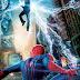 [CRITIQUE] : The Amazing Spider-Man - Le Destin d'un Héros