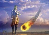 Nebuchadnezzar's dream