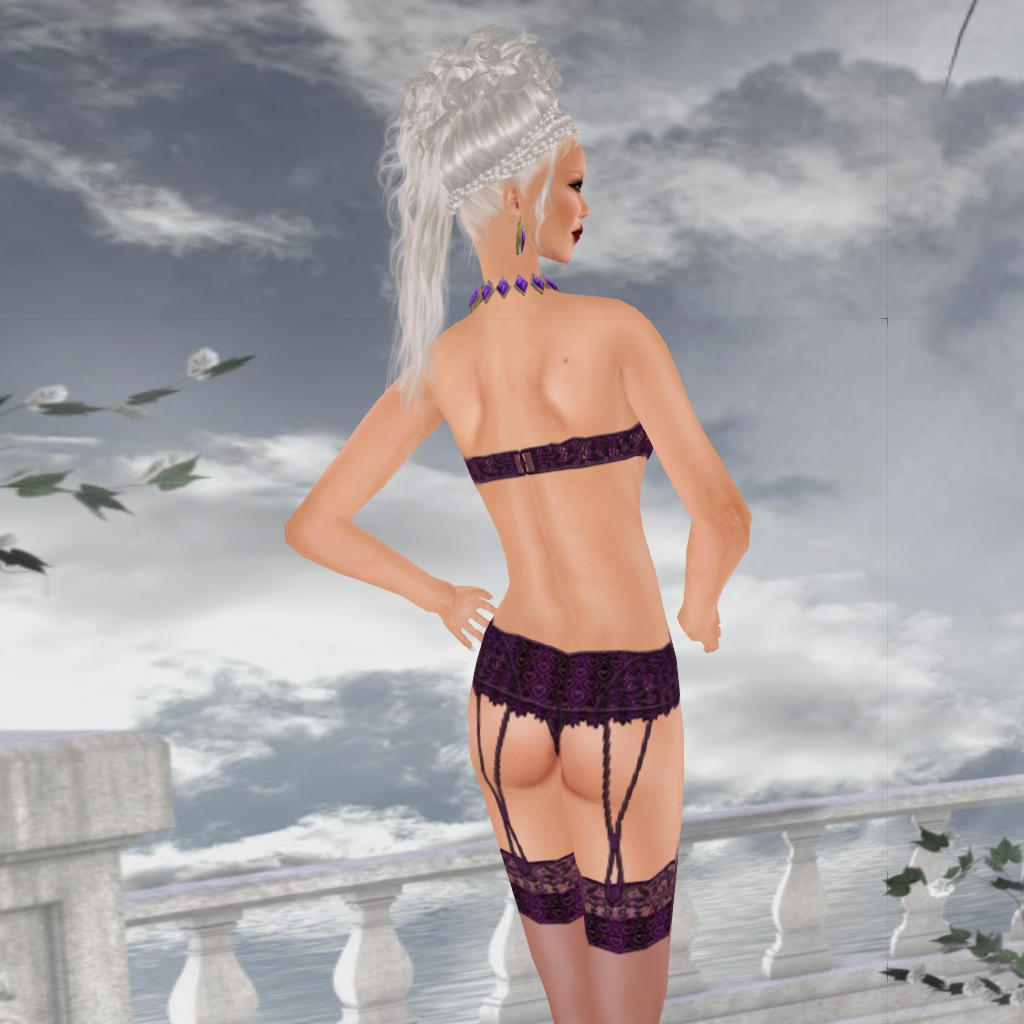 http://4.bp.blogspot.com/-AsclLnvfx68/UPgt0sXrDtI/AAAAAAAAGp8/PAV4-Ayd7rg/s1600/angel+dessous+1_007.jpg
