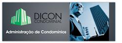 DICON Condomínial