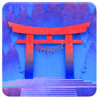 Tengami v1.12.0 Apk