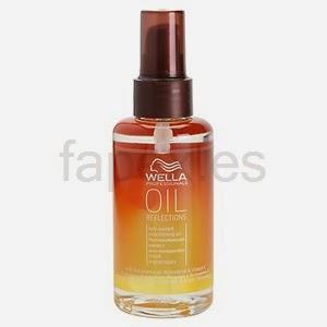http://www.fapex.es/wella-professionals/oil-reflections-aceite-para-resaltar-el-color-del-cabello/