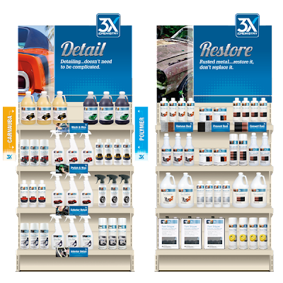 Trax Retail Execution  Products  Trax