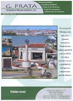 Sociedade de Mediação Imobiliária Ldª